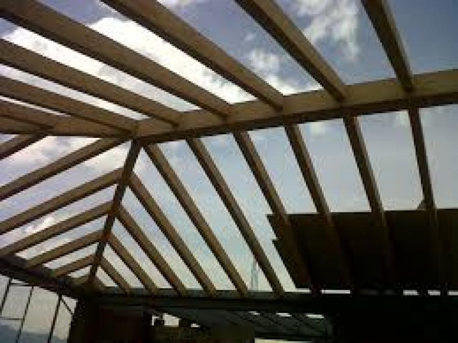 Cat logo maderas aserradas madera para techos construcci n - Maderas y chapas ...